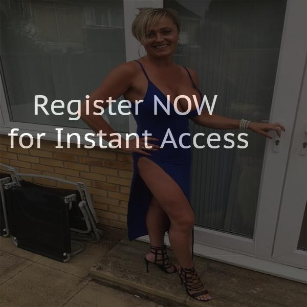 Wallasey free dating site